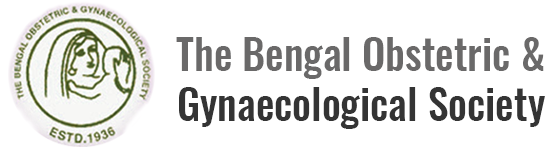 The Bengal Obstetric Gynaecological Society::Home